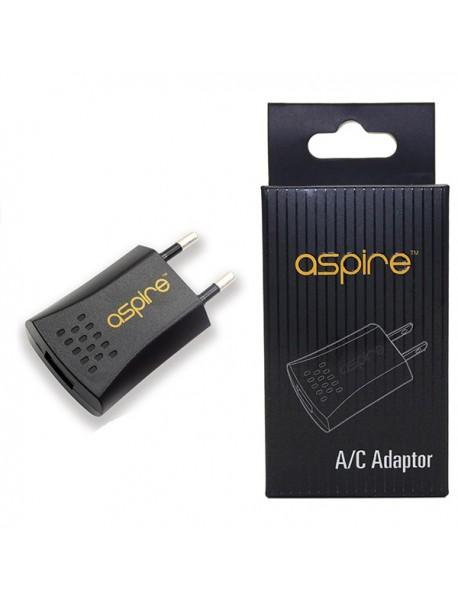 Adaptor priza-USB Aspire 800mAh