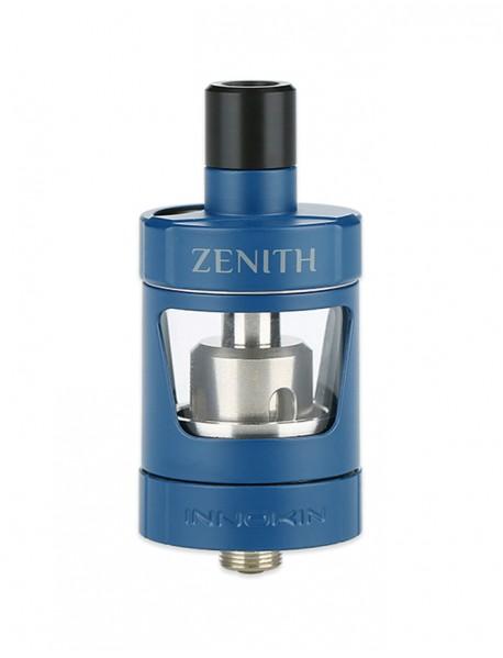 Atomizor Innokin Zenith 4ml - albastru