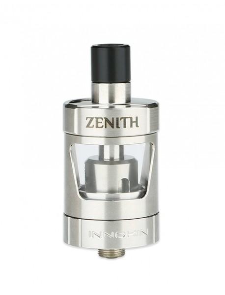 Atomizor Innokin Zenith 4ml - inox