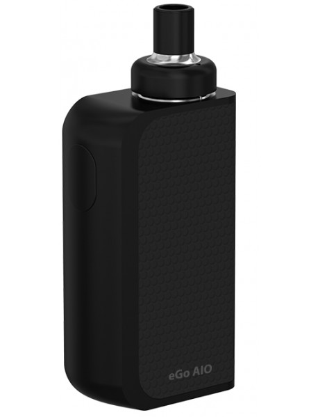 Joyetech eGo AIO Box 2100mAh - negru