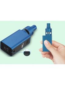 Joyetech eVic Basic  60W  - albastru