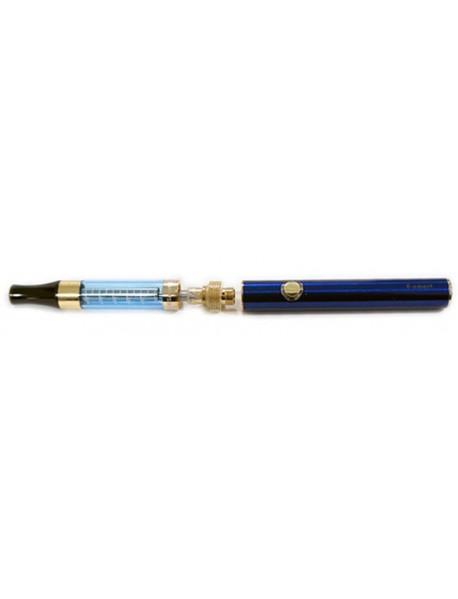 Kangertech E-smart 510 BCC  320mAh - albastru