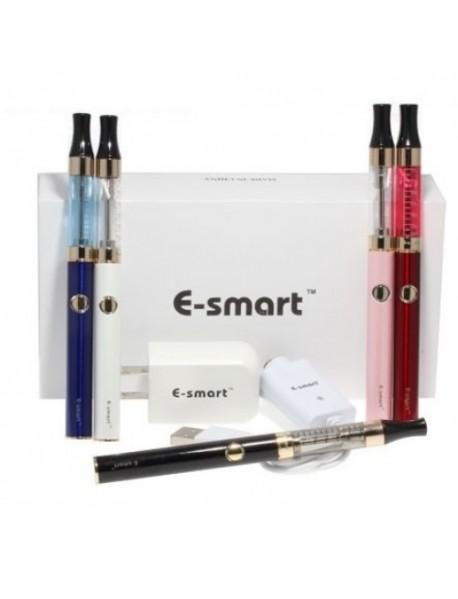 Kangertech E-smart 510 BCC  320mAh - negru