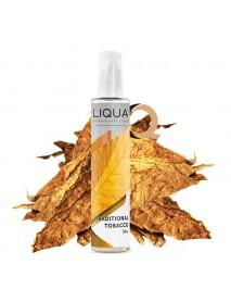 Traditional Tobacco Shortfill Liqua 50ml