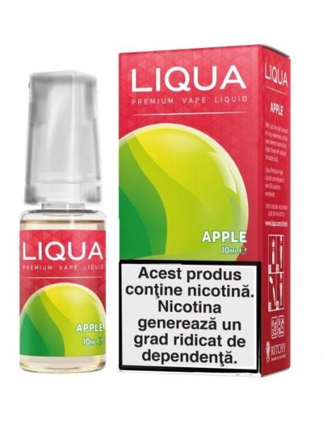 Liqua Mar 10ml
