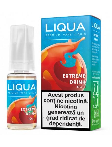 Liqua Extreme Drink 10ml