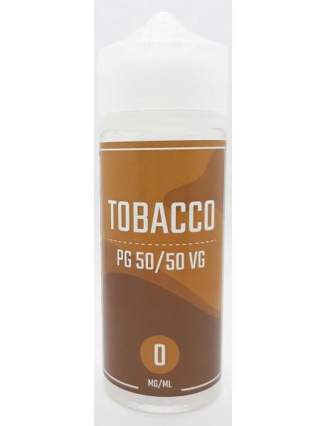 Lichid 100ml Tobacco RY4 - fara nicotina