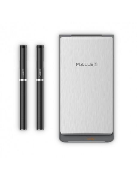 VapeOnly NEW Malle S PCC 2250mAh Kit - negru