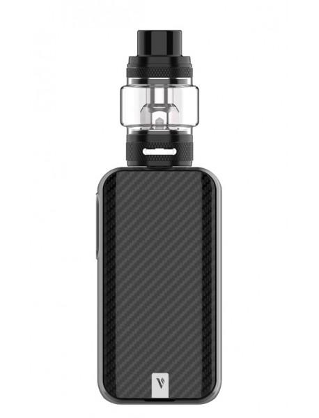 Vaporesso Luxe II 220W TC cu atomizor NRG-S - negru