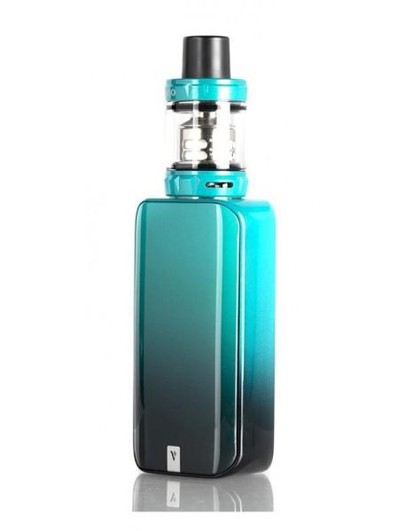 Vaporesso LUXE Nano cu SKRR-S Mini - albastru